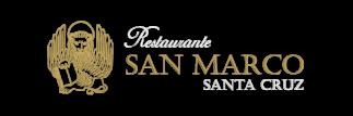 Restaurante San Marco Santa Cruz