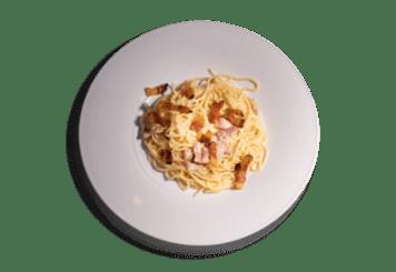cocina italomediterranea